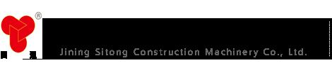 江苏博世威科技有限公司
